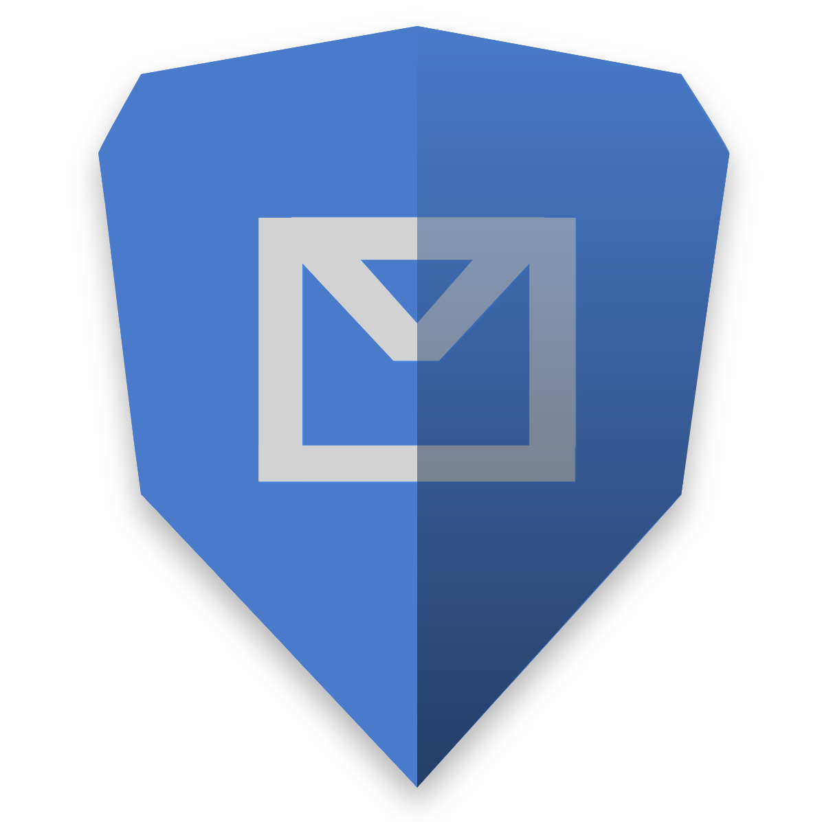Mail Shield