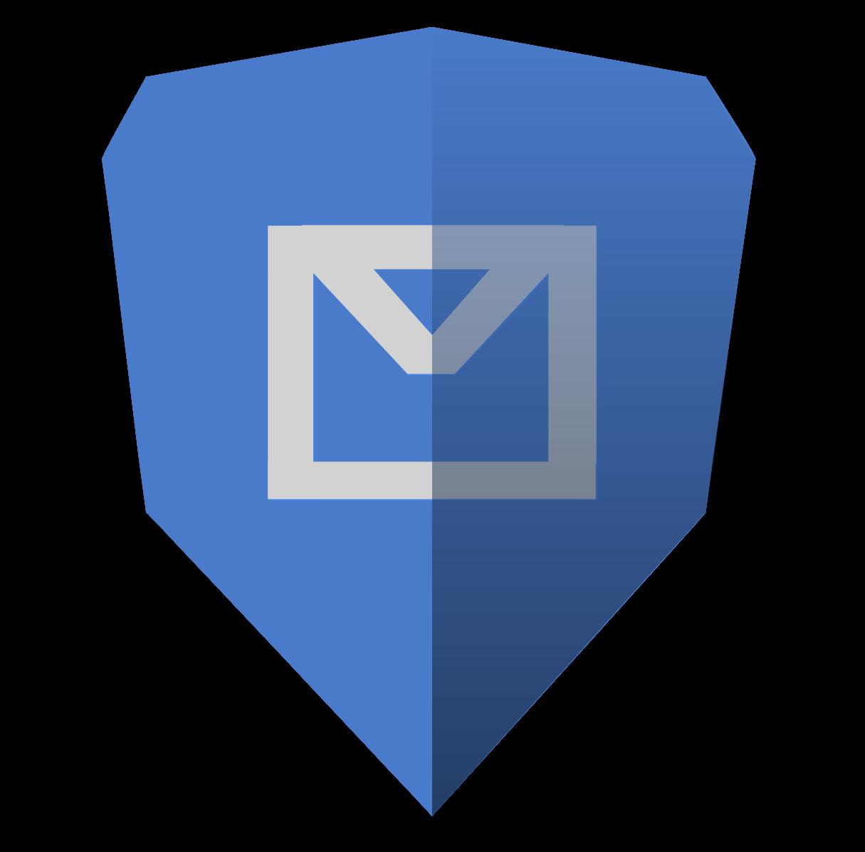 Mail Shield